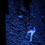 Circo Delicia - Enric Coromina - 10