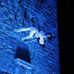Circo Delicia - Enric Coromina - 16