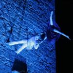 Circo Delicia - Enric Coromina - 18