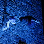 Circo Delicia - Enric Coromina - 20