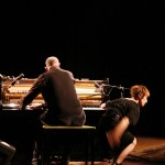 Costanza Brncic + Trio Local - Enric Coromina - 04