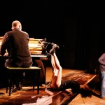 Costanza Brncic + Trio Local - Enric Coromina - 05