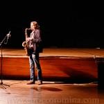 Costanza Brncic + Trio Local - Enric Coromina - 07
