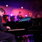 Harry Connick And His Big Band - Enric Coromina - 01