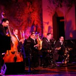 Harry Connick And His Big Band - Enric Coromina - 02