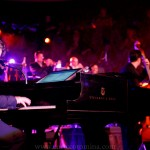 Harry Connick And His Big Band - Enric Coromina - 05