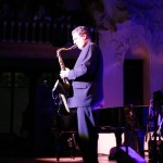 Harry Connick And His Big Band - Enric Coromina - 06