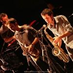 The Gramophone All Stars fotos Enric Coromina Vidal (12)