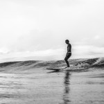 Surf_Photography_Enric_Coromina_Surfing_Nosara